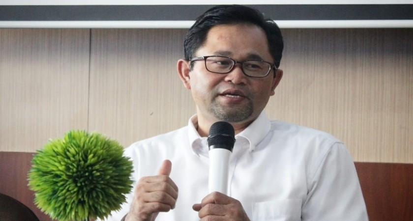 Dr. Suryanto Ph.D APA YANG SEBENARNYA DIBUTUHKAN SISWA ...